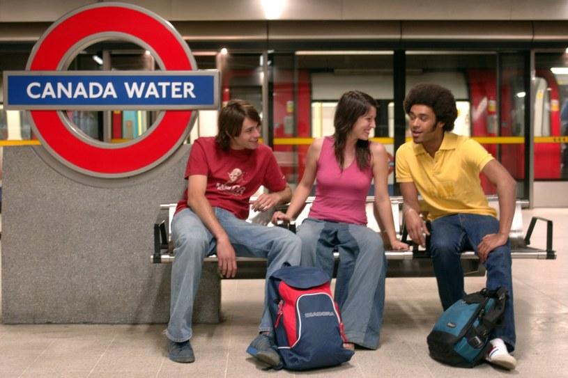 Londyńskie metro w tym roku obchodzi swoje 150-lecie /materiały prasowe