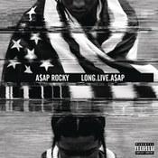 Long.Live.A$AP