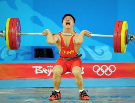 Long Qingquan /AFP