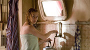 Łonowa peruka Kate Winslet