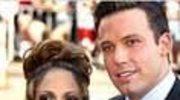 Lopez i Affleck: Ślub 14 września