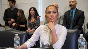 Lopez nie wyklucza kolejnego małżeństwa