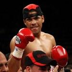 Lopez o walce z Marquezem: Zobaczycie wojnę!