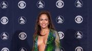 Lopez wybaczyła zdradę? Romantyczny urlop w Paryżu
