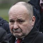 Łopiński: Podniesienie kwoty wolnej być może tylko dla najuboższych