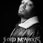 Lord Infamous nie żyje