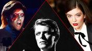 Lorde: Kiedy mniej znaczy więcej (Brit Awards 2016)
