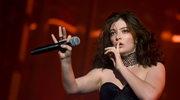 Lorde poczęstowała się jedzeniem fanki
