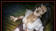 """Lordi budzi kontrowersje (nowa płyta """"Sexorcism"""")"""