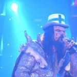 Lordi: Rekordowa widownia