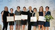 L'Oréal wspiera kobiety nauki