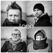 Lorein
