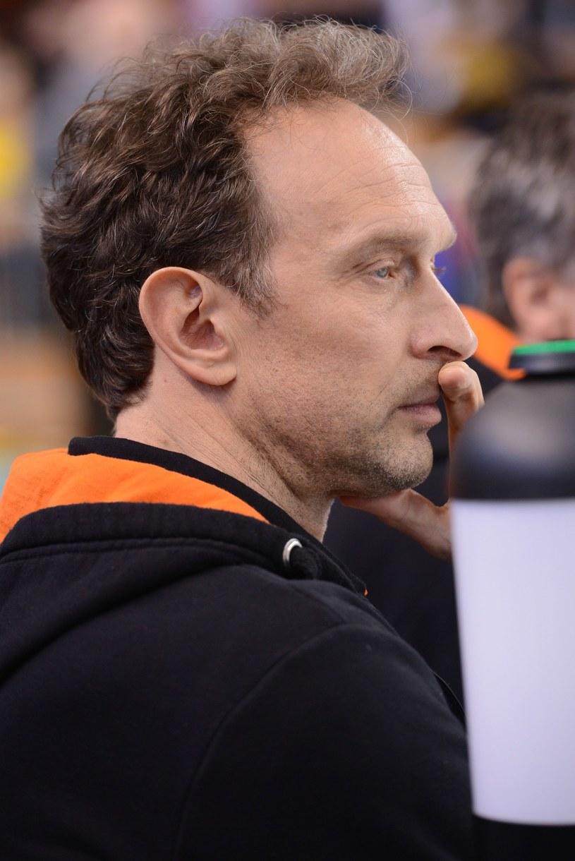 Lorenzo Bernardi /East News