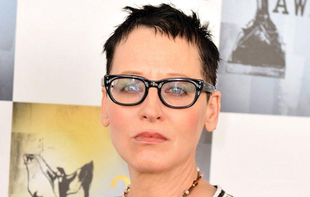 Lori Petty, fot. Kevin Winter  /Getty Images/Flash Press Media