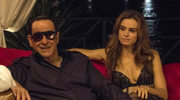 """Loro"": Film o Berlusconim trafi do polskich kin"