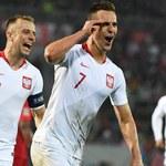 Losowanie eliminacji Euro 2020: Kim są rywale Polaków?
