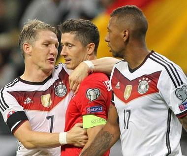 """Losowanie grup Euro 2016. Niemcy w """"polskiej"""" grupie!"""