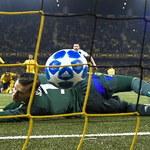 Losowanie Ligi Mistrzów, ostatnia kolejka Ekstraklasy