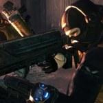 Lost Planet 2 kompletną klapą