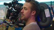 """""""Lost River"""" Ryana Goslinga w lipcu w kinach"""