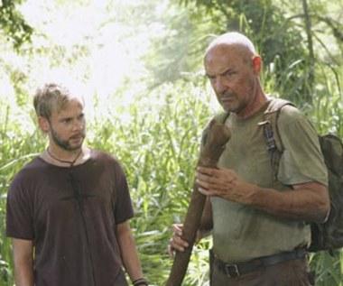 Lost: Wściekły, że zginął
