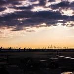 LOT bierze kurs na Newark. Czy nowe połączenia będą opłacalne?