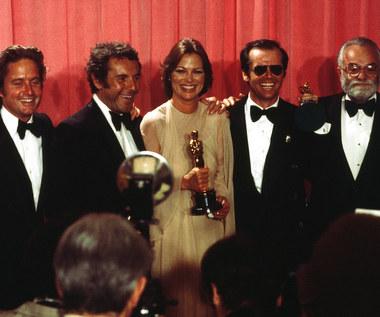 """""""Lot nad kukułczym gniazdem"""": Arcydzieło na pięć Oscarów"""