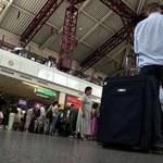 LOT wprowadza nowe warunki przewozu bagażu