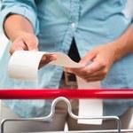 Loteria paragonowa: 26 lutego kolejne losowanie