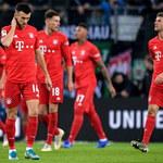 Lothar Matthaeus: Rywale już się nie boją Bayernu