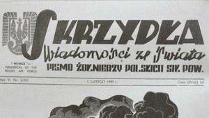 Lotnicza pomoc dla powstania warszawskiego. Prawie straceńcze wyzwanie