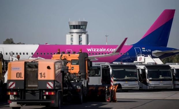 Lotniska na skraju bankructwa. Zapowiada się fala zwolnień