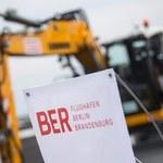"""Lotnisko BER: """"Najlepiej byłoby je zburzyć"""""""