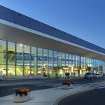 Lotnisko Chopina będzie rozbudowywane jako lotnisko przesiadkowe