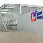 Lotnisko w Radomiu rekomendowane jako komplementarne dla Lotniska Chopina
