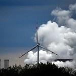 Lotos Petrobaltic przy wiatrakach będzie współpracował z RWE Renewables