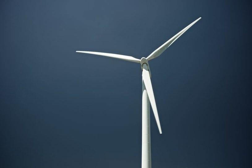 Lotos planuje energetyczną ekspansję na Bałtyku /123RF/PICSEL