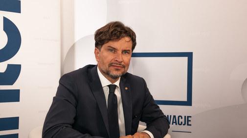 Lotos - rozwój i spokój w oczekiwaniu na decyzję Komisji Europejskiej