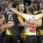 Lotos Trefl Gdańsk - PGE Skra Bełchatów 3:1 w Pucharze Polski