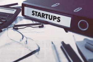 Lotos zainwestuje w start-upy