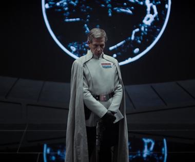 """""""Łotr 1. Gwiezdne wojny - historie"""" [trailer 2]"""
