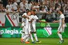 Lotto Ekstraklasa: Ciekawy początek sezonu, Legia Warszawa znów faworytem