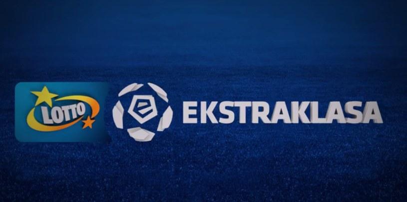Lotto Ekstraklasa /