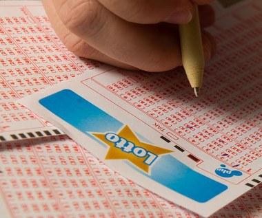 Lotto: Kumulacja rozbita. 50 mln zł do podziału