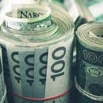 Lotto zyska konkurenta. Wielkie losowanie MF