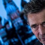 Łotwa - były szef NATO wzywa do reformy systemu bankowego