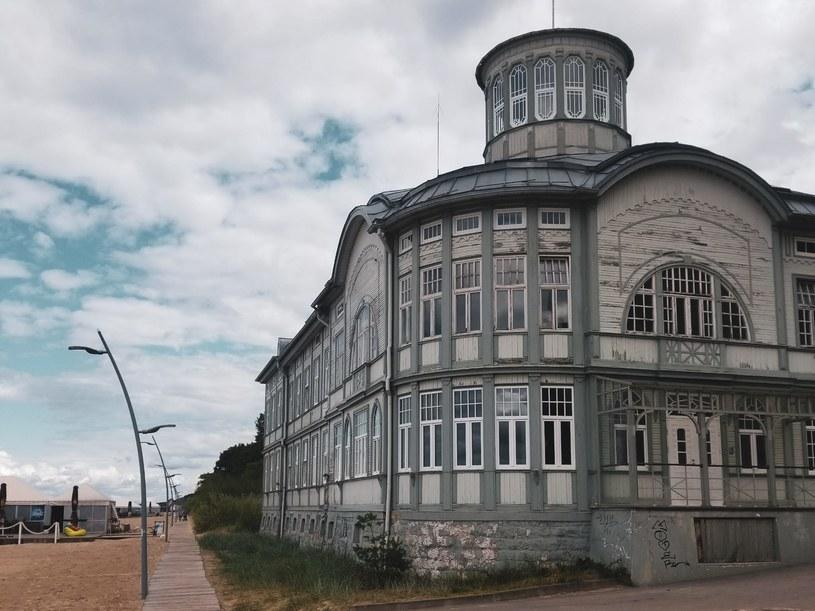 Łotwa ma wiele do zaoferowania zagranicznym turystom. Docenili ją już Rosjanie, ale kraj ten czeka również na innych odwiedzających /Karolina Iwaniuk  /archiwum prywatne