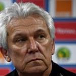 Łotwa - Polska. Henryk Kasperczak: Inne wyniki niż zwycięstwa nie wchodzą w grę