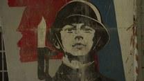 Łotwa: Wciąż żywa pamięć o sowieckich zbrodniach
