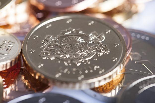 Łotwa zamienia łata na euro /©123RF/PICSEL